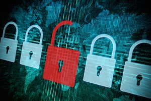 Worried About a Cyberattack? What It Could Cost Your Small Business