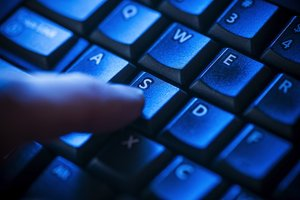 Cyberattacks Are Not On the Rise, Researchers Say