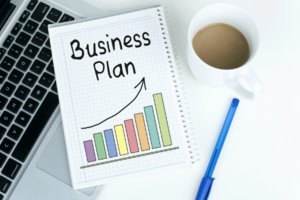 5 Fast Fixes to Jump-Start Your Business Plan