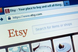 6 Things to Do Before Opening an Etsy Shop