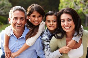 Headed Back to Work? Creating a Parent-Friendly Resume
