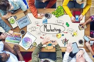Effective Marketing Needs to Be Authentic and Story-Driven