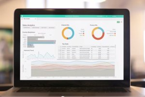 5 Things You Can Do with Salesforce AppExchange Apps