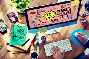 7 Websites for Comparing Small Business Insurance Quotes