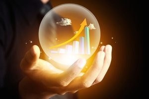 5 Tech Trends That Will Influence Your Marketing Strategies