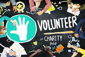 Need a Resume Boost? Add Volunteer Experience