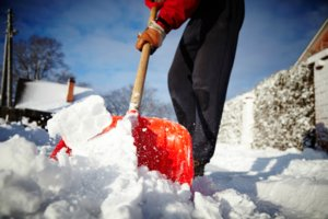 Winter Is Coming: 5 Business Ideas to Get You Through the Season