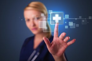 Kareo Review: Best EMR System for Small Practices