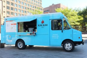 10 Things to Do Before Opening a Food Truck