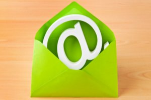 5 Simple Proven Ways to Improve Your Email Habits