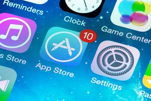 How to Choose the Best App Maker for Your Business