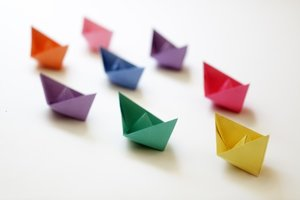 How Successful Leaders Recover from Failure