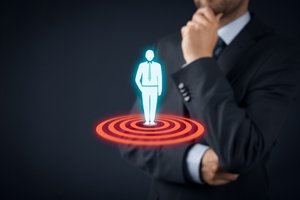 How to Reach Your Target Customer