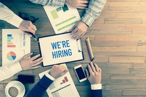 5 Hiring Trends to Expect