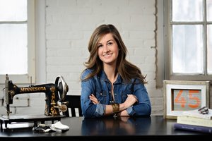 Behind the Business Plan: Factory45