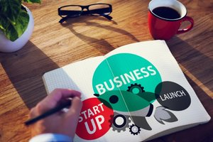 New Business Idea? How to Test It Before Launching