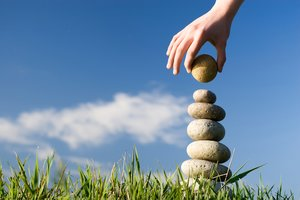 Despite Connectedness, Work-Life Balance Still a Priority for Many