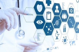 Choosing a Medical Billing Service: A Buyer's Guide