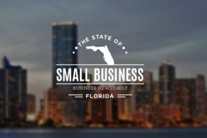 The State of Small Business: Florida