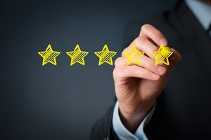 Are Performance Reviews Fair? Managers Disagree