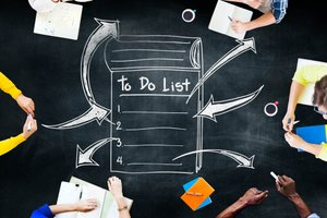To Do or To Delegate: Which Tasks Are Worth Your Time?