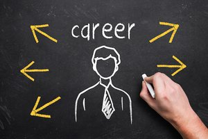 Overqualified? Think Twice Before Taking That Job