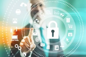 Defend Your Network: Cyberattacks Against Businesses Boomed in 2016