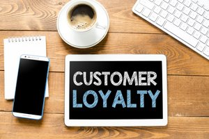 Great Loyalty Programs Keep Customers Coming Back