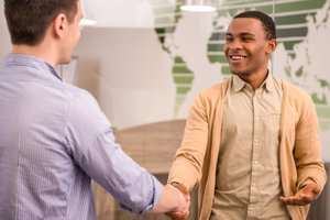 The Importance of Healthy Business Relationships