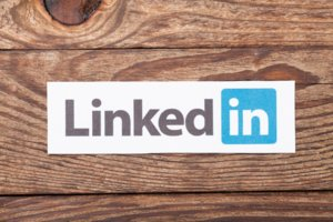 Are You Using LinkedIn Wrong?