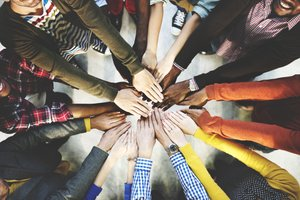Behind the Research: Why Strong Community Ties Lower Turnover