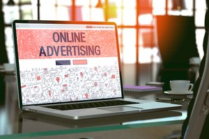 Simplicity Is Key to Effective Online Advertising