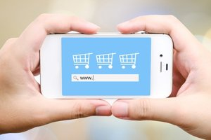 4 Issues Your E-Commerce Business Needs to Address
