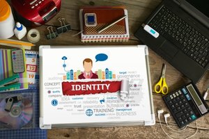 Building Brand Identity: Why It Matters and How to Do It