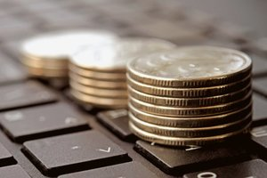 4 Recurring Revenue Models to Grow Your E-Commerce Business