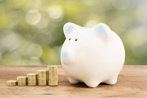 Small Business Loan vs. Cash Advance: What's the Difference?