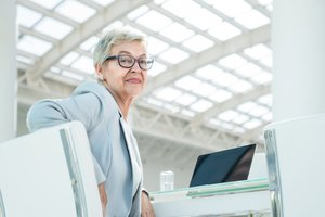 6 Smart Business Ideas for Retirees