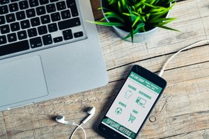 3 Smart Reasons to Build a Mobile App for Your Business