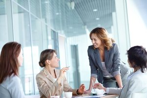 7 Challenges Women Entrepreneurs Face (and How to Overcome Them)