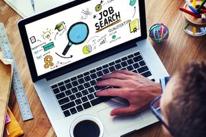 6 Job Search Challenges You'll Face as a New Grad