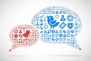 Are You Paying Enough Attention to Customers on Social Media?