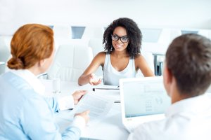 Hiring? 5 Tips for a Successful Candidate Interview