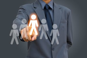 The Modern Hiring Process: What Job Seekers and Employers Should Know