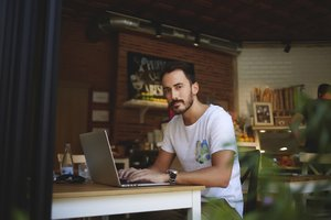 12 Business Ideas with (Almost) No Startup Costs
