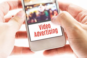 'YouTube Director' Helps Small Businesses Craft Video Ads