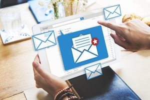 First Impressions Are Critical to Email Marketing Success