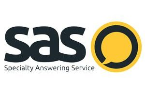 Specialty Answering Services Review: Best Answering Service for Medical Practices