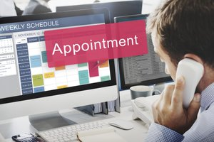 scheduling software review