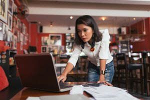 Inspiring Women Entrepreneurs on How to Find Your Business Idea