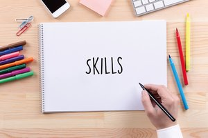 Career Success Depends On Your Willingness to Learn